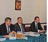 Stanowisko Konwentu Marszałków w sprawie znaczenia informacji przestrzennej
