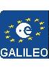 Kolejny krok do systemu Galileo