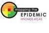 Pierwszy atlas HIV/AIDS