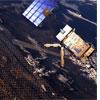 Powstała globalna mapa zanieczyszczenia amoniakiem
