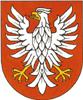 Projekty koordynowane przez Geodetę Województwa Mazowieckiego