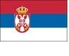 Powstała sieć stacji referencyjnych w Serbii