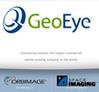 GeoEye: OrbImage przejął SpaceImaging