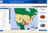 Powstał portal wydobycia surowców energetycznych w USA
