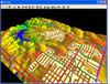 Global Mapper v11