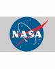 Satelity dla naukowców schodzą na dalszy plan