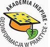 Akademia INSPIRE ruszyła w Polskę