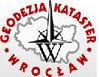 Wrocław: przetarg na archiwizację zasobu