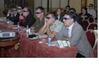 Zakończyła się konferencja DGI CEE w Pradze