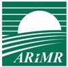 ARiMR zamawia mapę spadków