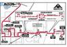 Orbital Science Corp. wykona system do zarządzania transportem publicznym