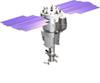 Pierwsze zdjęcia z rosyjskiego satelity teledetekcyjnego wysokiej rozdzielczości Resurs-DK1