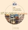Warsztaty Komisji Europejskiej na temat GI i GIS
