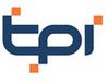Zapowiedź uruchomienia 12. stacji referencyjnej sieci TPI-NET