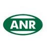 ANR: przetarg na usługi wyceny nieruchomości w ramach umów ramowych
