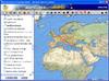 Nowy Portal Toolkit od ESRI