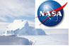 Satelity GRACE zaobserwowały topnienie lodowców Antarktydy