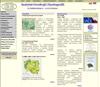 Lifting strony internetowej Instytutu Geodezji i Kartografii