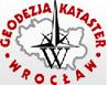 Wrocław: podpisanie umów w przetargu na archiwizację zasobu