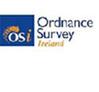 Irlandia: Ordnance Survey sprzedaje mapy przez internet
