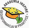 Akademia INSPIRE w Rzeszowie ruszy w poniedziałek