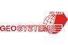 Zmiana siedziby i adresu firmy Geosystems Polska