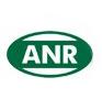 ANR w Olsztynie: podpisanie umowy na wykonanie usług geodezyjnych