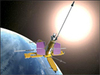 Ukraińskie satelity teledetekcyjne w najbliższych latach