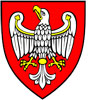 Wielkopolskie: oferty pracy w Wojewódzkiej Inspekcji Geodezyjnej i Kartograficznej