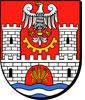 Zawiercie: projekt scalenia za ponad 8,6 mln zł