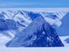 ESA o Międzynarodowym Roku Polarnym