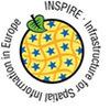 Zapowiedź konferencji INSPIRE