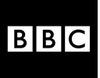 Kartografia na BBC