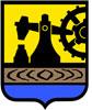 Katowice: przetarg na usługi geodezyjno-kartograficzne na terenie miasta
