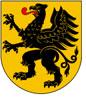 Gdańsk: oferta pracy w Oddziale Geodezji i Kartografii