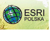 Współpraca firm ESRI Polska Sp. z o.o. i Acxiom Polska