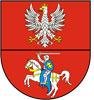 Białystok: oferta pracy w nadzorze geodezyjno-kartograficznym