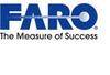 Wersja 4.7 oprogramowania FARO Scene