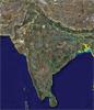 Google Earth nie podobają się w Indiach