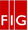 W październiku odbędzie się XXIII Kongres FIG