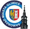 Gliwice: udzielenie zamówienia na modernizację MSIP