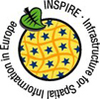 W Munster o inicjatywie INSPIRE