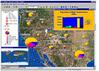 GIS od ESRI w Telewizji Kablowej Aster