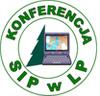 Zapowiedź wrześniowej konferencji nt. SIP w Lasach Państwowych