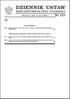 Opublikowano komplet rozporządzeń do ustawy o partnerstwie publiczno-prywatnym