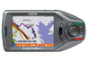 Thales Navigation będzie sprzedany