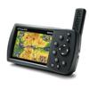 Piloci w USA z nowym odbiornikiem GPS