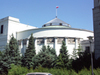 Sejm zaakceptował ustawę o podpisie elektronicznym