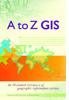 GIS od A do Z – amerykański słownik firmy ESRI