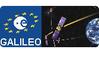 UE rozpoczyna prace nad odbiornikiem Galileo